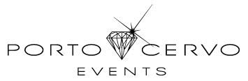 Porto Cervo Events, eventi a Porto Cervo ed in Costa Smeralda